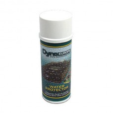 WATER PROTECTOR AEROSOL 400ML