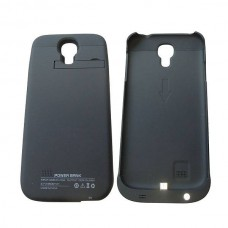 POWER CASE COVER FOR SAMSUNG S4 4500mAh
