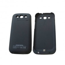 POWER CASE COVER FOR SAMSUNG i9300 3200mAh
