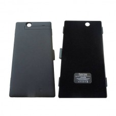 POWER CASE COVER FOR SONY EXPERIA Z ULTRA XL39H 4400mAh