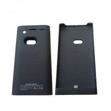 POWER CASE COVER FOR NOKIA LUMIA 920 - 3200mAh