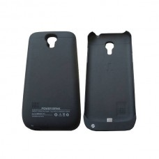 POWER CASE COVER FOR SAMSUNG S4 MINI 2600mAh