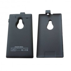 POWER CASE COVER FOR NOKIA LUMIA 925 - 2800mAh