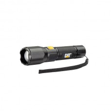 CATERPILLAR FOCUSING TACTICAL LED LIGHT