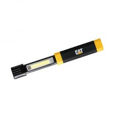 CATERPILLAR RECHARGEABLE EXTENDABLE WORK COB/LED LIGHT