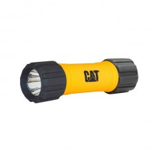 CATERPILLAR HIGH POWER LED FLASHLIGHT