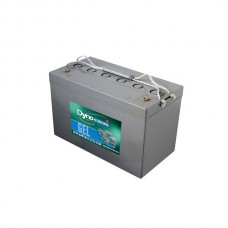 GEL BATTERY 12V 119AH/C20 94AH/C5 M8