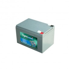 GEL BATTERY 12V 12,3AH/C20 10,9AH/C5 T2