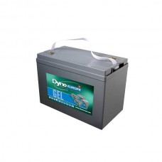 GEL BATTERY 6V 221AH/C20 178AH/C5 M8