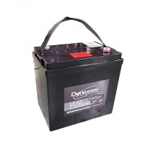 LEAD CARBON BATTERY 6V 200AH/C10 220AH/C20 A TERMINALS