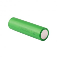 LIMNO2 CELL SONY KONION US18650VTC6 3120MAH 30A - FLAT TOP