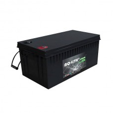 LIFEPO4 DROP-IN 12,8V 300AH 3840WH 520X269X222H